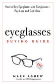 Eyeglasses Buying Guide