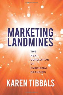 Marketing Landmines