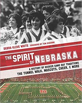 The Spirit of Nebraska