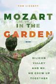 Mozart in the Garden