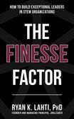 Finesse Factor