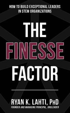 Finesse Factor