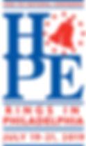 2019-Conference-Logo.jpg