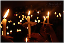 Christmas-Candle-Lighting.jpg