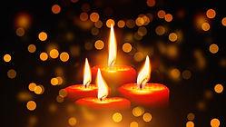 candles-1891197__340.jpg