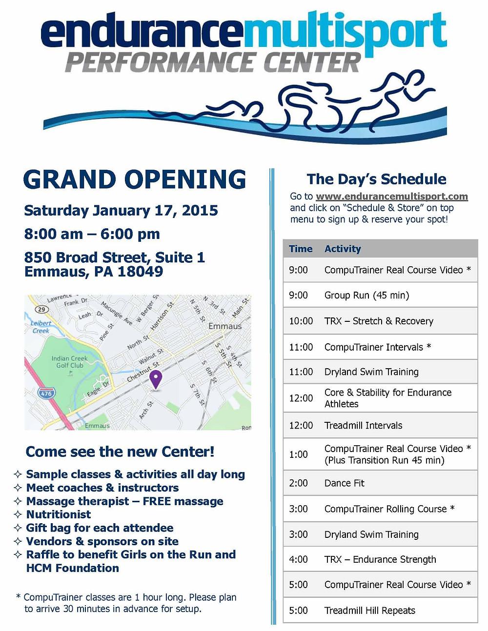 EMPC Grand Opening Flyer.jpg