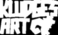 logo1_white.png