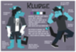 kludge ref full.png