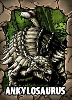 card 11 ankylosaurus.jpg