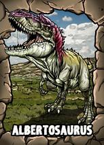 card 6 Albertosaurus.jpg