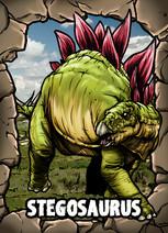 card 3 stegosaurus.jpg