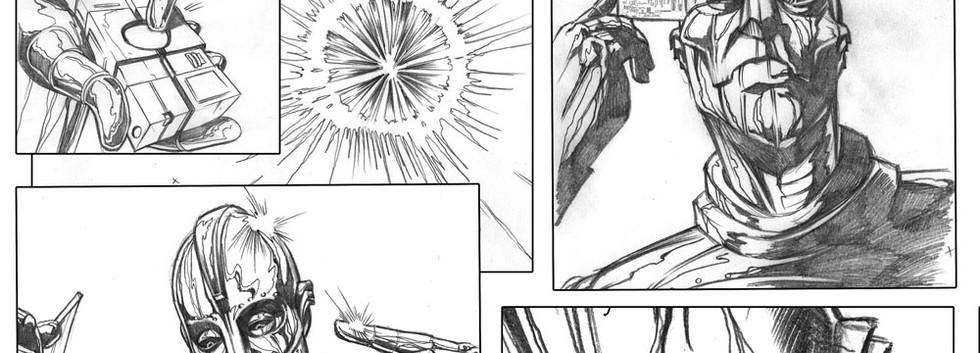 Page-5-CSimmonds.jpg