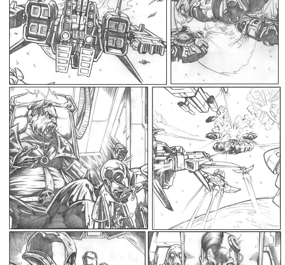 Page-2-CSimmonds.jpg