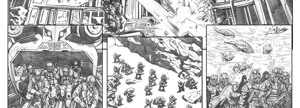 Page-3-CSimmonds.jpg