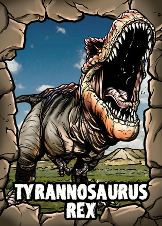 card 1 T Rex.jpg