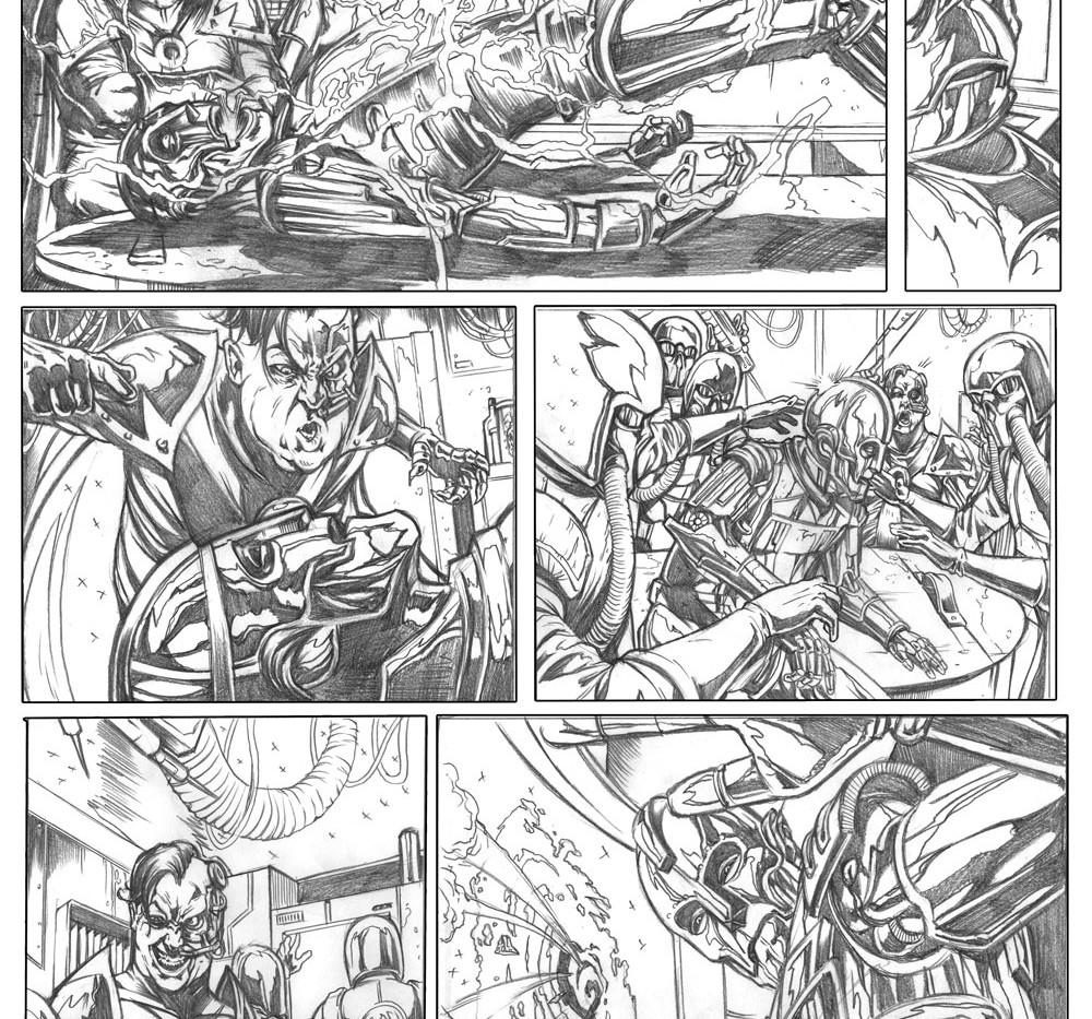 Page-4-CSimmonds.jpg