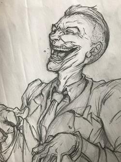 jokersketch