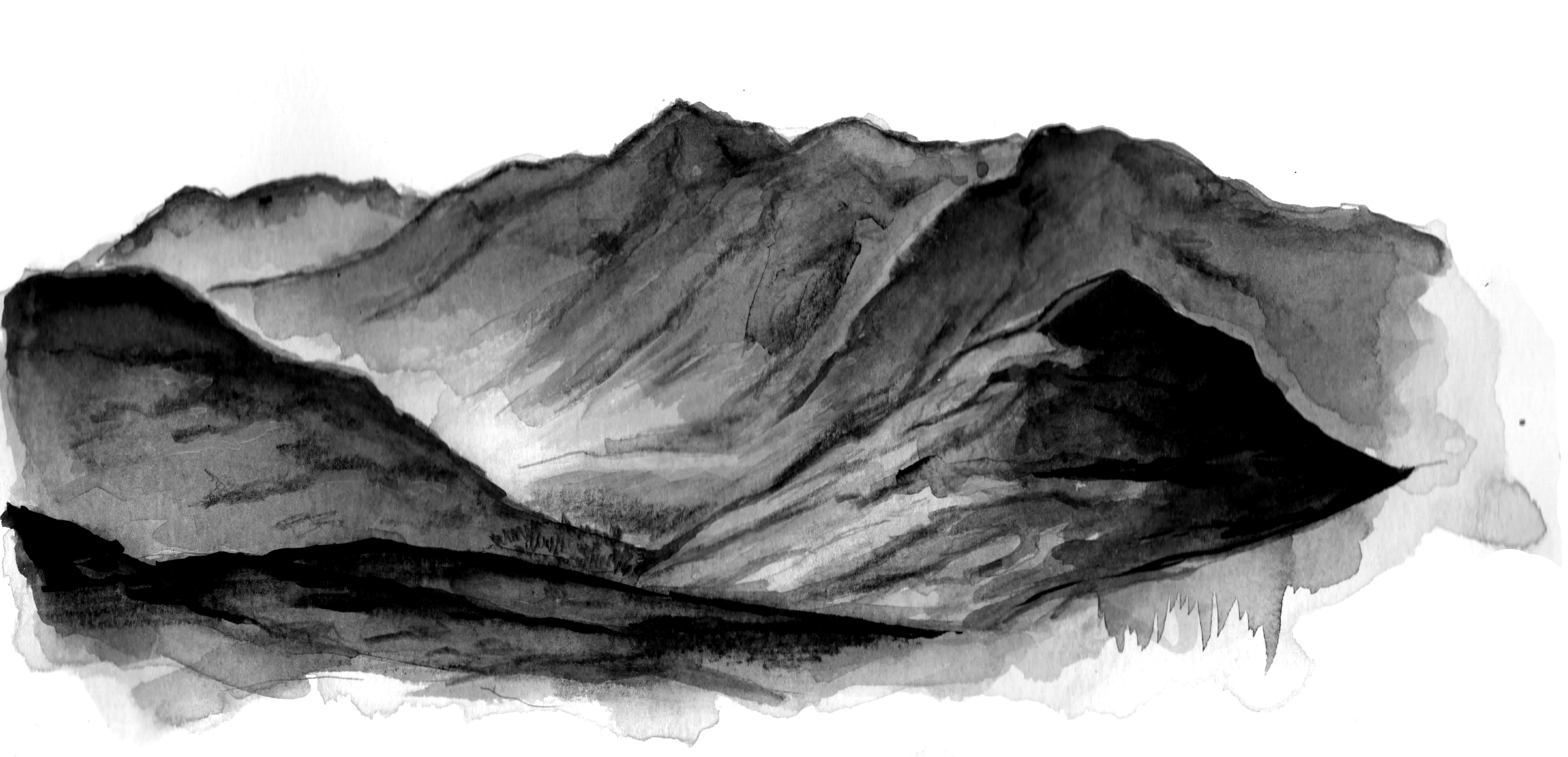 CH1 landscape