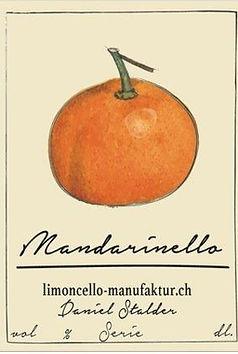 Etikette_Mandarinello_Arancello_Front.jp