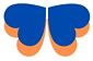 Logo Osc.png