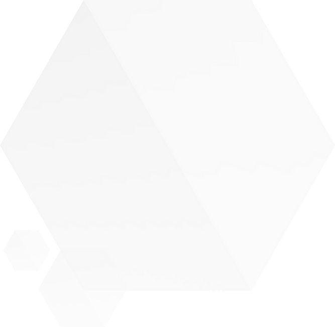 Abstract%20Hexagon_edited.png