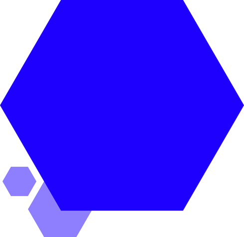 Abstract%2520Hexagon_edited_edited.png
