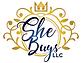 SheBuys-logo-final.png