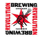 revolutionbrewing-logo.jpg