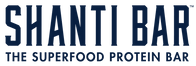 Shanti-Bar-Logo.png