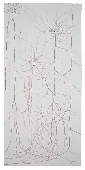 Escritura Neuronal II