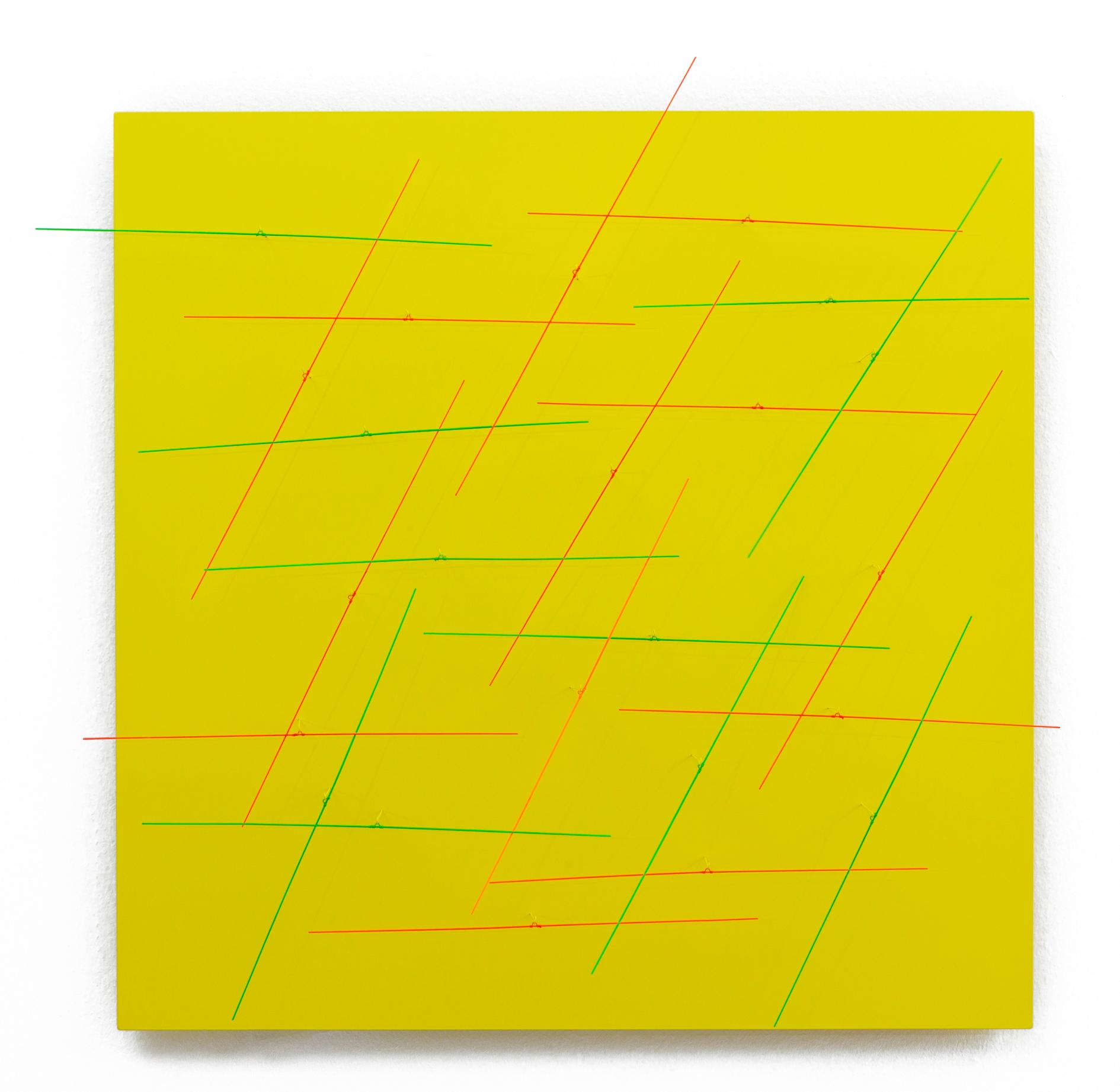 Colour Installation 20:09