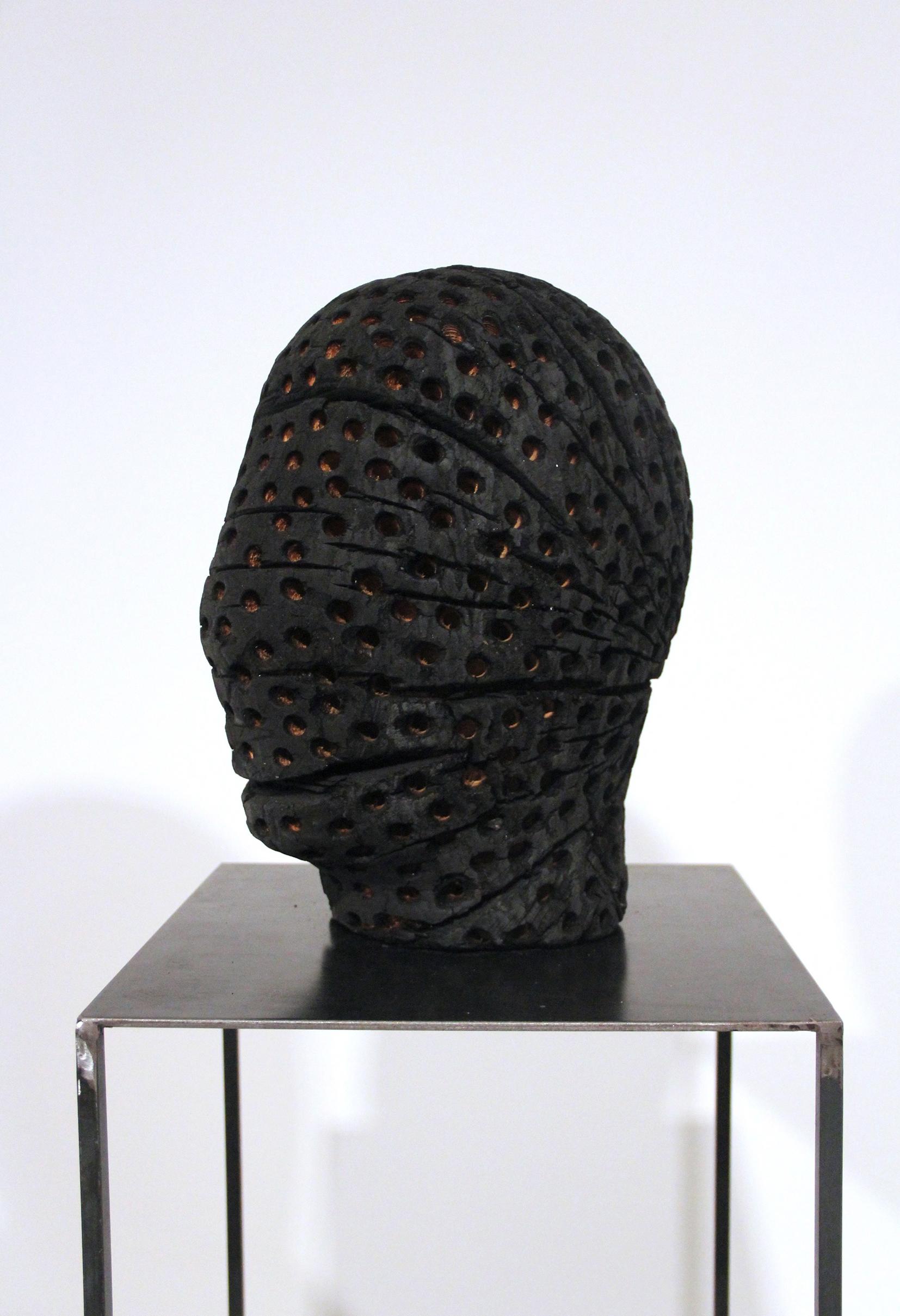 Kopf (K27)
