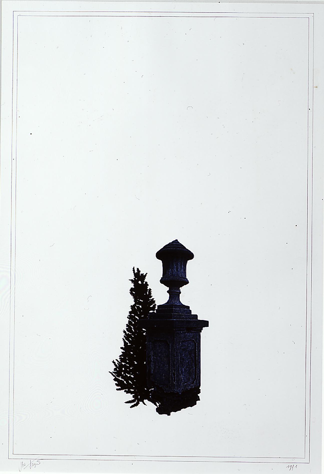 Tivoli (Park)