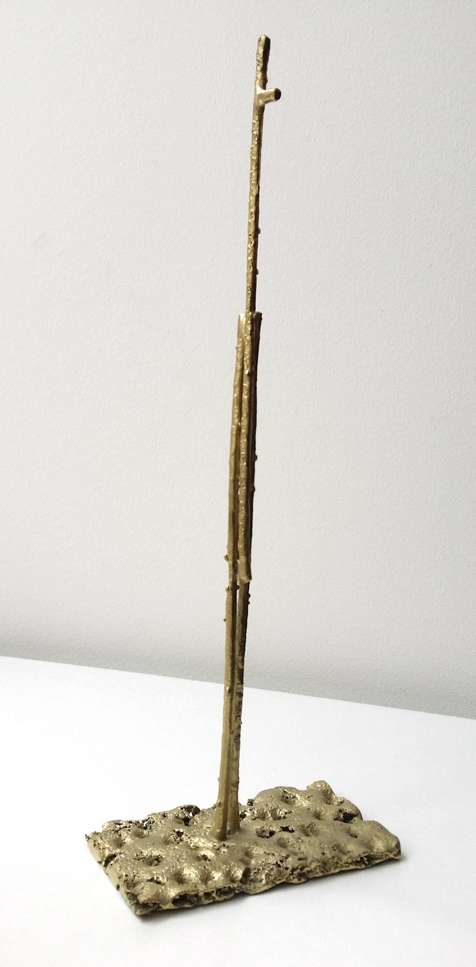 Soletti-Giacometti 2