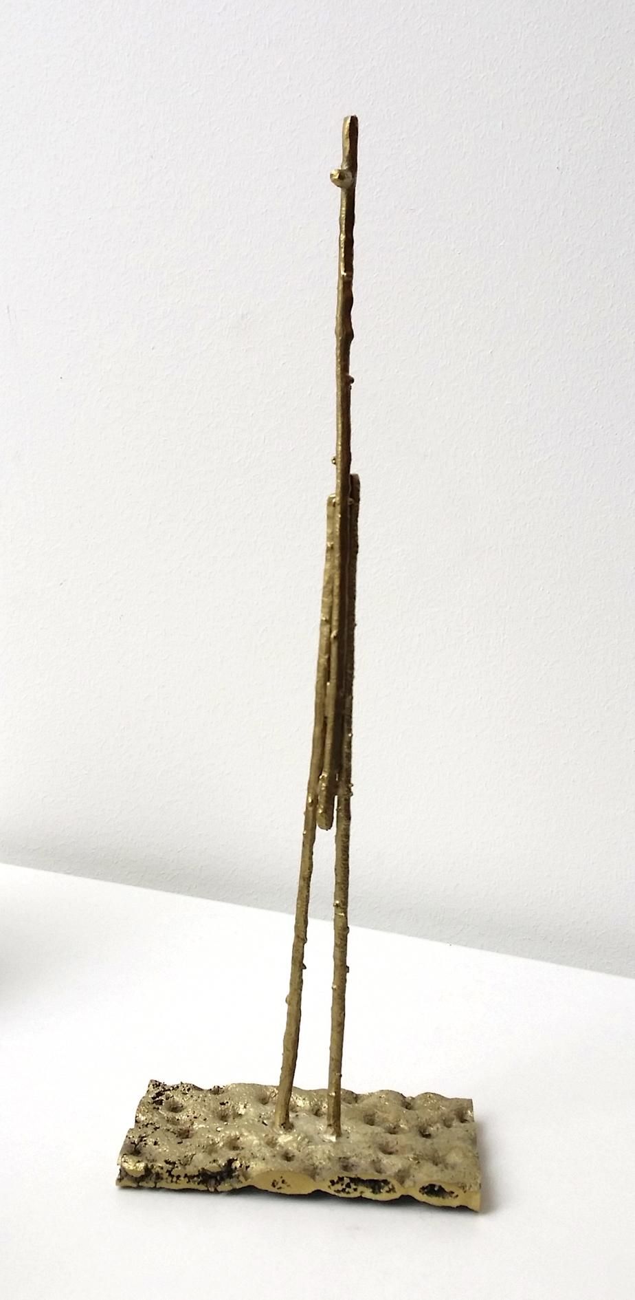 Soletti Giacometti 6