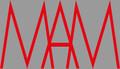 MAM-Logo HP [Konvertiert].jpg