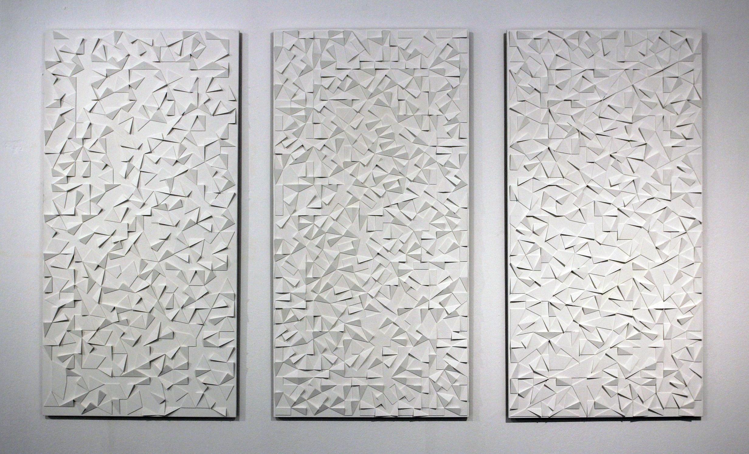 LAb(au)_Triptych