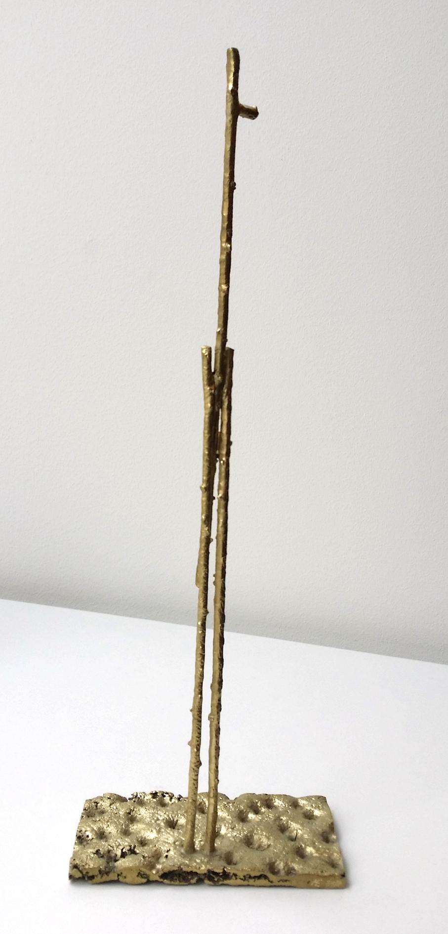 Soletti-Giacometti 3