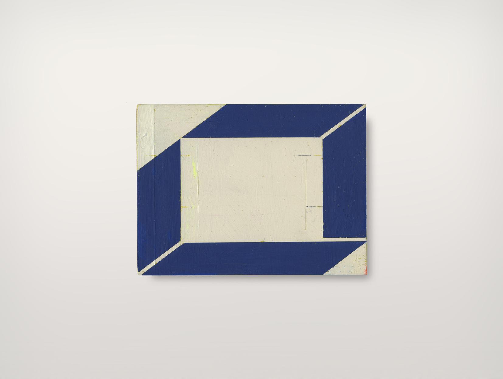 Untitled (625-3)