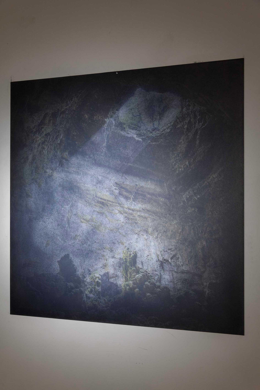 Grotta Catadiottrico