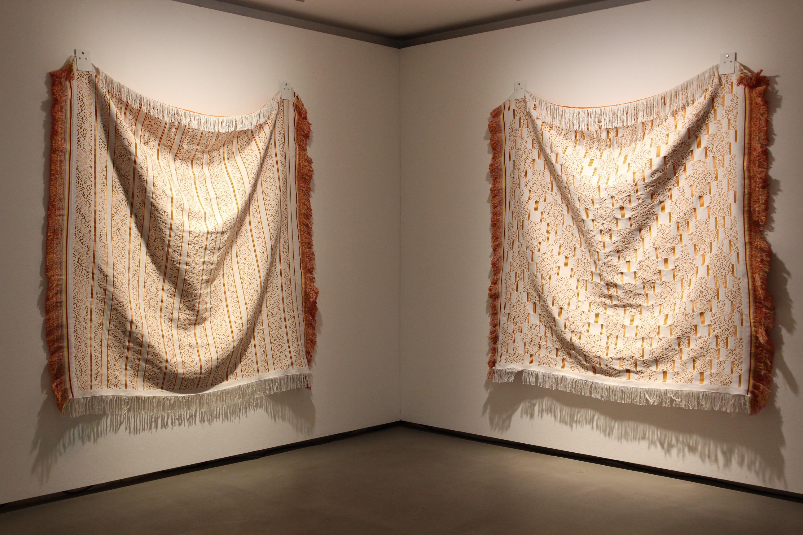 LAb(au)_exhibition view3