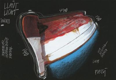 LLaüt (sketch #6)