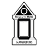 logo Memento Mori favicon.png
