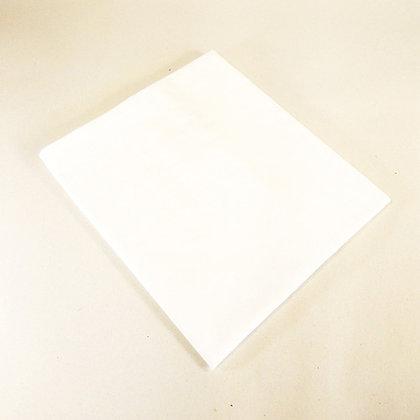 Ναπερον Λευκό