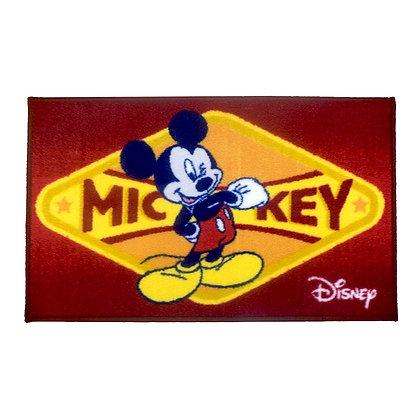Μοκέτα Disney  DM002