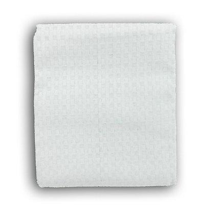 """Κουβέρτα Πικέ Λευκή .""""ΙΑΣΩΝ"""""""