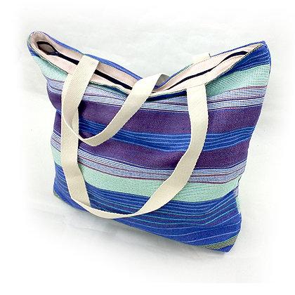 10.Τσάντα Υφαντή . 6,00 €