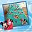 Thumbnail: Παιδικά Σεντόνια Σετ   Μονά