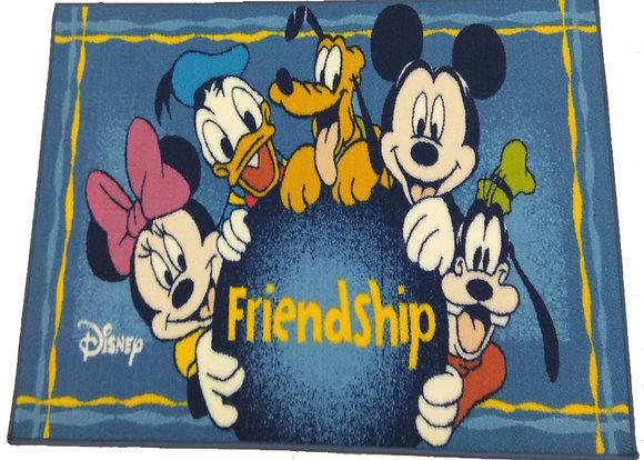 Μοκέτα Disney  DM024 .