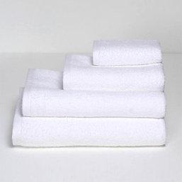 Πετσέτα Αθηνά. Από 0,50 €
